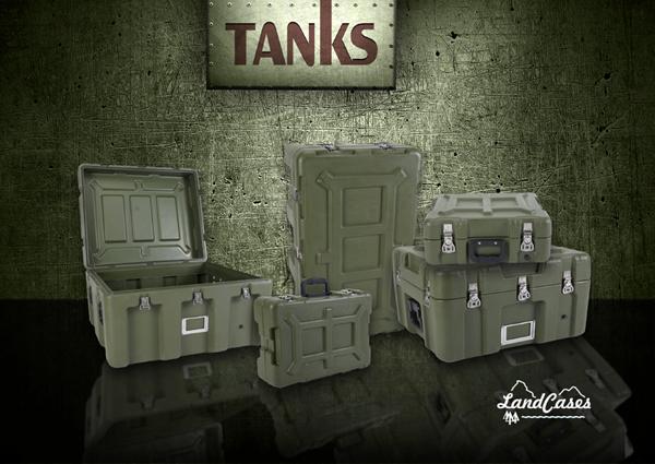 tanks_landcases600