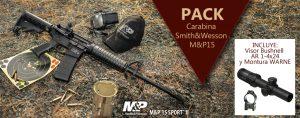 pack-carabina-sw
