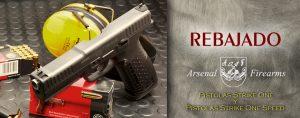 remate-strike-one