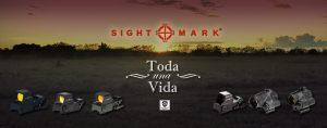 sightmark_promo_toda_una_vida