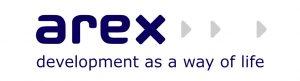 logo-arex
